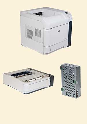 Drivers for HP LaserJet P  Printer - Sciologness